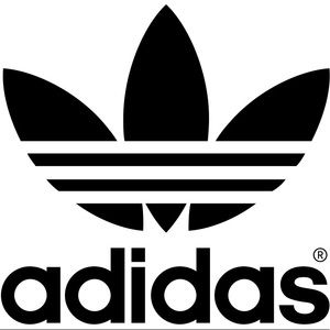 ADIDAS FOR SALE!